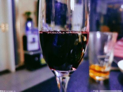 """""""喝紅酒""""治癌癥?白藜蘆醇能決定T細胞是否圍攻腫瘤細胞"""