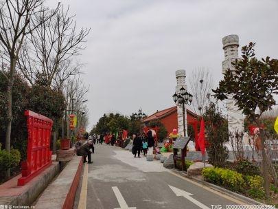 """丰县:启动实施村级后备干部""""雏鹰工程"""" 进一步强化村干部队伍建设"""