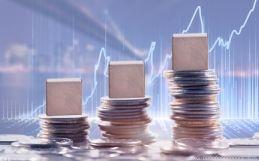 """坚持""""硬科技""""打造新增长极 五大行动做优做强资本市场""""江苏板块"""""""