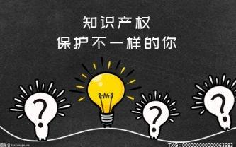 保护知识产权就是保护创新 知识产权综合立法