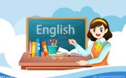 名师吕月云:指导青年教师教研 培养学生英语兴趣