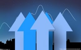 前三季度我国经济结构优化、质量和效益明显提升