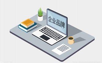 武汉科技活动现场中21个科技成果转化项目成功签约